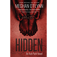 Hidden: An Ash Park Novel (Volume 4)