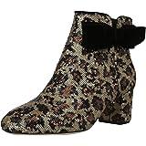 Kate Spade New York Women's Langley Fashion Boot