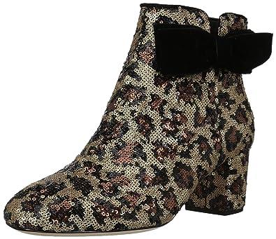 Women's Langley Fashion Boot