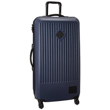 Herschel Supply Trade Luggage Large, Navy