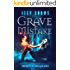 Grave Mistake (Codex Blair Book 1)
