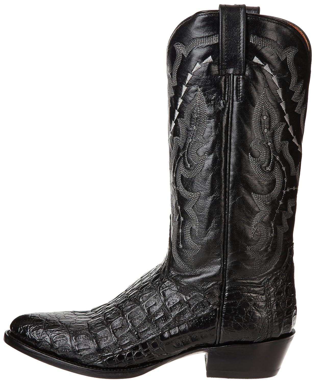 db1399e175d Dan Post Men's Birmingham Western Boot