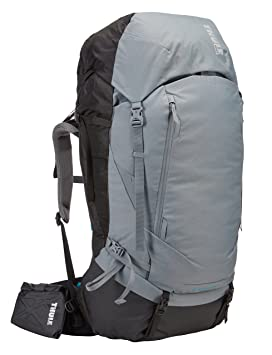 Thule Mujer Guide Post 65L Women s, Monumento, ...