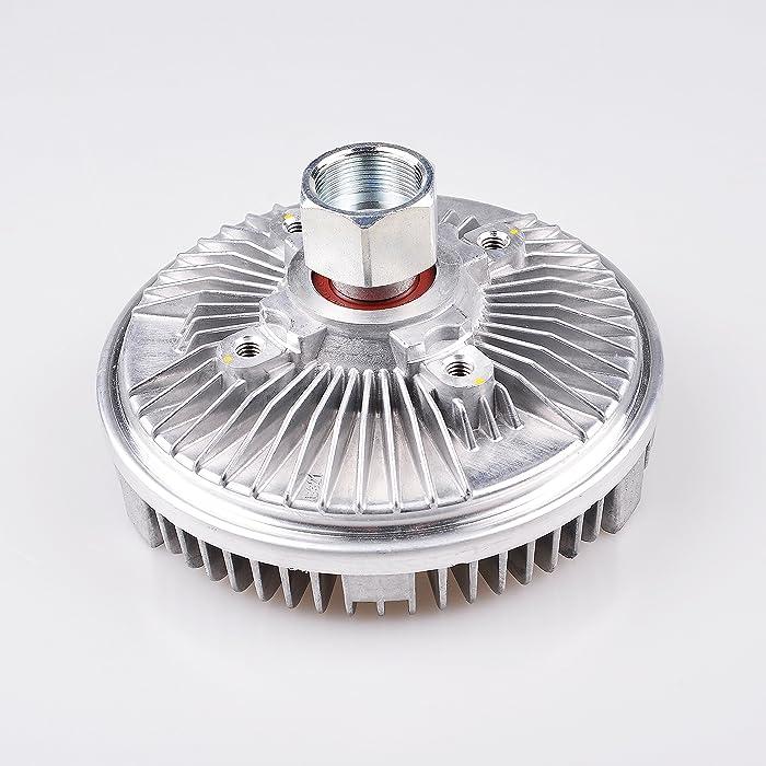 Top 10 Multi Pack Usb Mini Cooling Fan