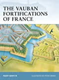 The Vauban Fortifications of France (Fortress)