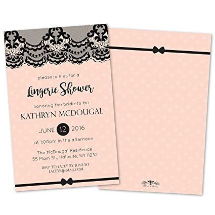 Have cheap lingerie shower invitations opinion you