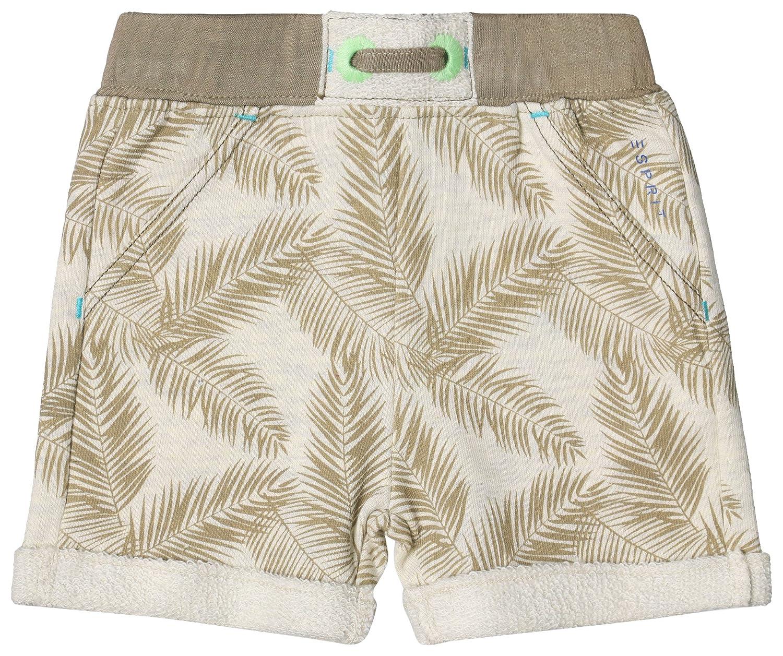 ESPRIT, Pantaloncini Bimbo RL2310204