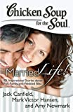 Chicken Soup for the Soul: Married Life