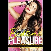 Bedtime Pleasure: Ruthless Explicit Bundle for Women Box Set Collection (English Edition)