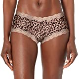 Maidenform Women's Sexy Must Have Cheeky Hipster