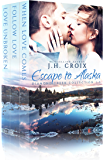 Escape to Alaska: Diamond Creek Collection 1-3 (Diamond Creek Alaska Novels)