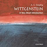 Book Wittgenstein