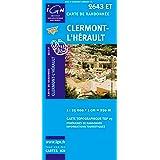 2643et Clermont-l'Herault