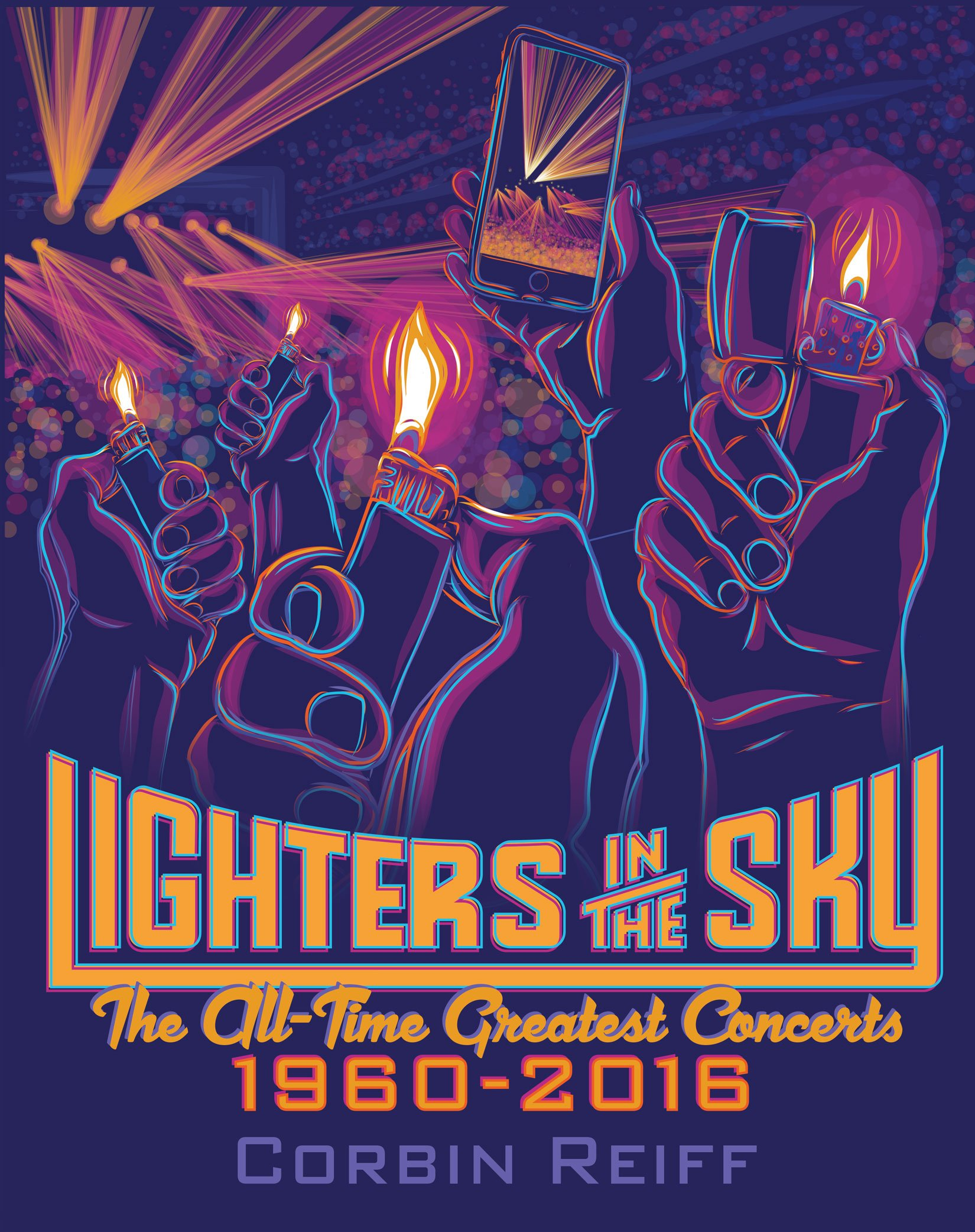 lighters-in-the-sky-the-all-time-greatest-concerts-1960-2016
