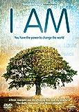 I Am [2010]