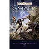 Promise of the Witch-King (Forgotten Realms: The Sellswords, Book 2)