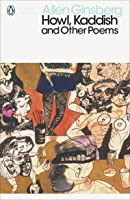 Howl Kaddish And Other Poems (Penguin Modern