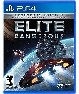 Elite Dangerous Game, Ps4, Ships, Reddit, Engineers, Horizons, Wiki