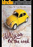 Pellizcos On the road (2 relatos)
