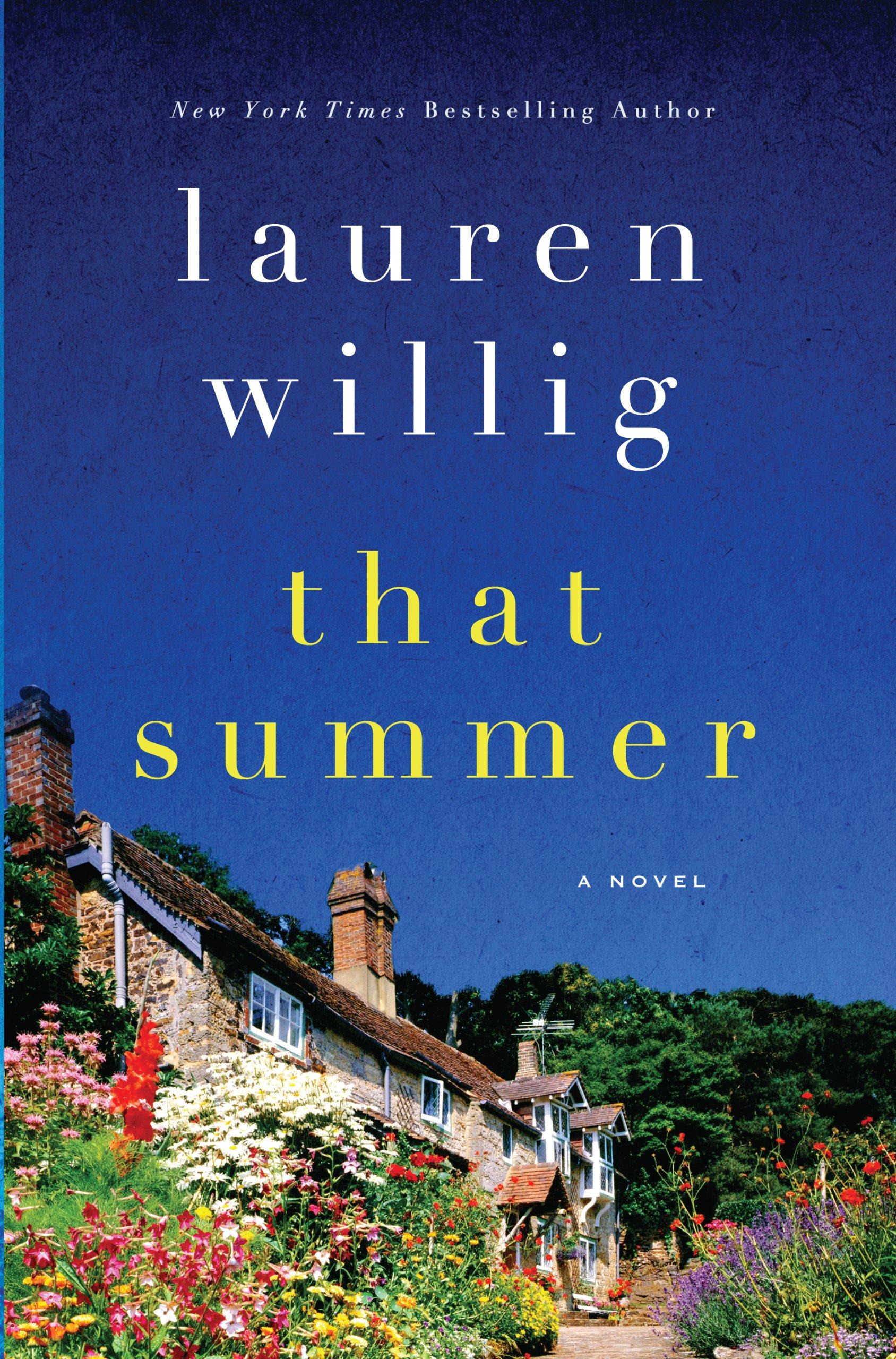 Download That Summer (Thorndike Press large print core) ebook