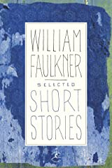 Selected Short Stories (Modern Library) Hardcover