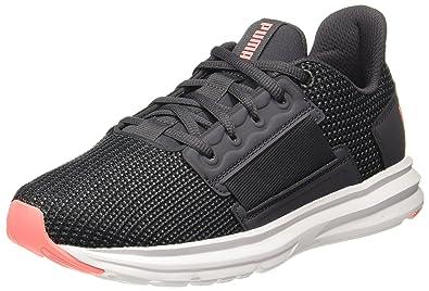 Puma Enzo Knit Damen Sneaker: : Schuhe & Handtaschen