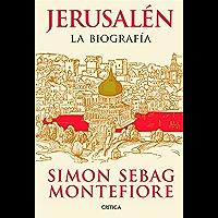 Jerusalén: La biografía