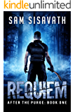 Requiem (After The Purge, Book 1)