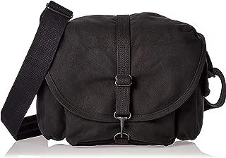 product image for Domke 700-40B F-4AF Pro System Bag (Black)