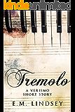Tremolo: A Verismo Short Story (English Edition)