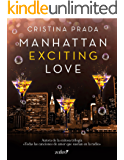 Manhattan Exciting Love (Manhattan Love)