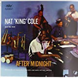 After Midnight [12 inch Analog]