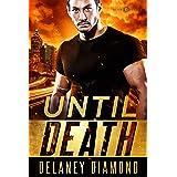 Until Death (Plan B Book 2)