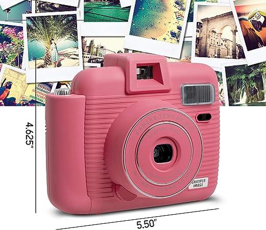 Sharper Image  product image 3