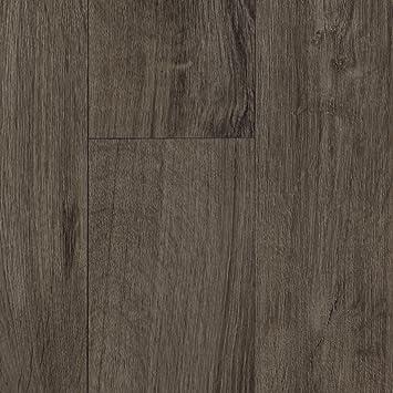 200 verschiedene Gr/ö/ßen 300 und 400 cm Breite Gr/ö/ße: 4,5 x 3 m Dielenoptik Eiche dunkel Meterware PVC Bodenbelag Holzoptik