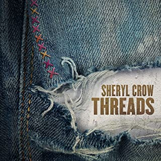 Book Cover: Threads