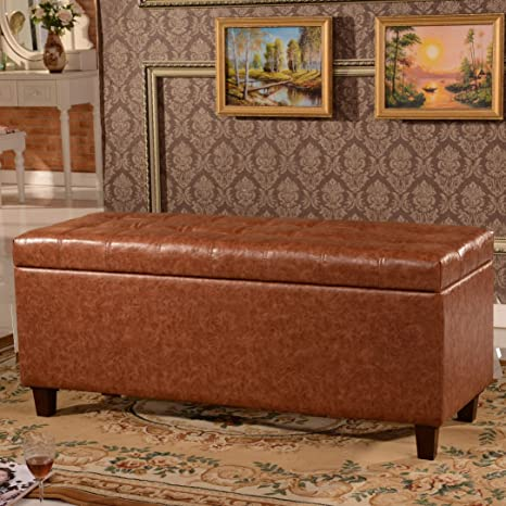 Terrific Amazon Com Visionxpro Inc Royal Comfort Collection Luxury Onthecornerstone Fun Painted Chair Ideas Images Onthecornerstoneorg