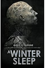 A WINTER SLEEP Kindle Edition