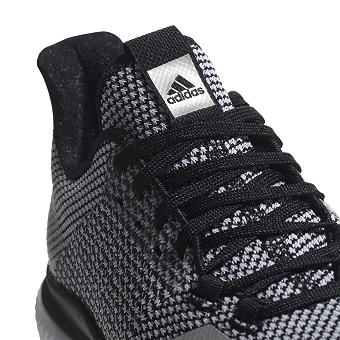 Cp8891 Bounce On Prices 2 Compare 0 Crazyflight Adidas Shoes