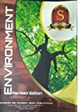 Environment Revised Edition