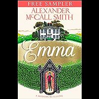 Emma: free sampler