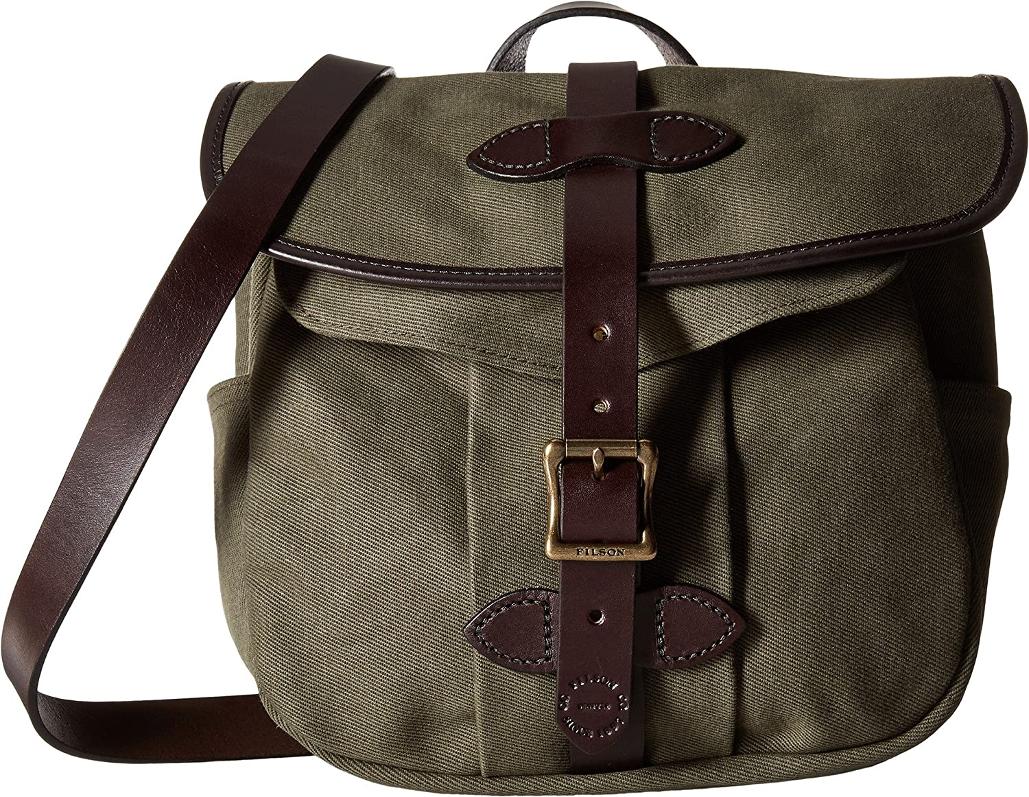 Filson Unisex Small Field Bag