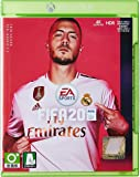 FIFA 20 Standard Edition, Xbox One