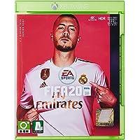 FIFA 20 Standard Edition, Xbox One