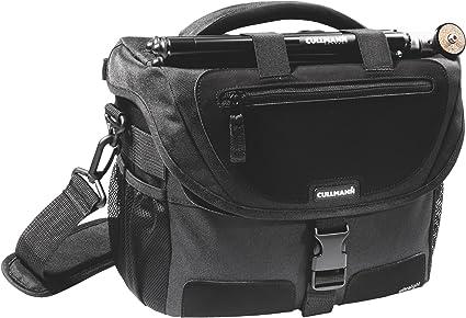 Cullmann Ultralight Cp Maxima 300 Slr Kameratasche Kamera