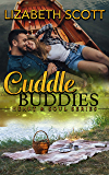 Cuddle Buddies (Heart & Soul Series Book 6)