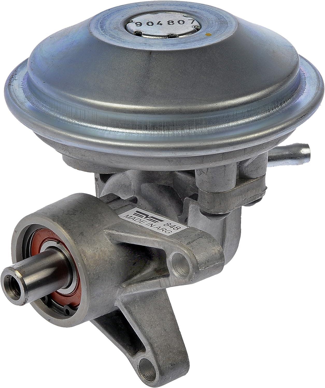 Dorman 904-807 Mechanical Vacuum Pump for Ford Truck