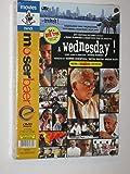 India Movies Hindi | A Wednesday