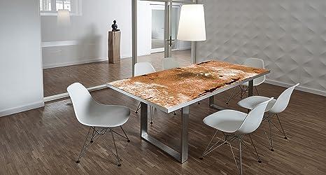 Tavolo Ufficio Fai Da Te : Cuadros lifestyle design di alta tavolo scrivania tavolo tavolo da
