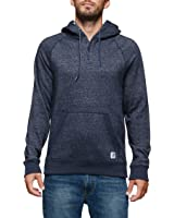 Element Men's MERIDIAN HENLEY